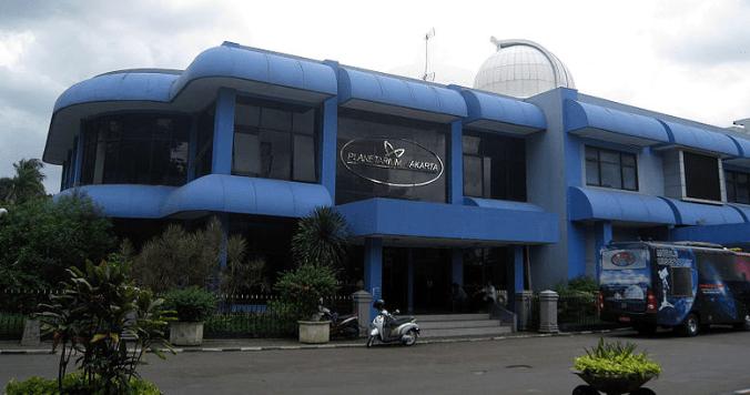 Cosas Que Hacer En Yakarta 2