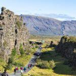 Lista De Cosas Que Hacer en Islandia