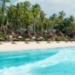 Playas De Myanmar