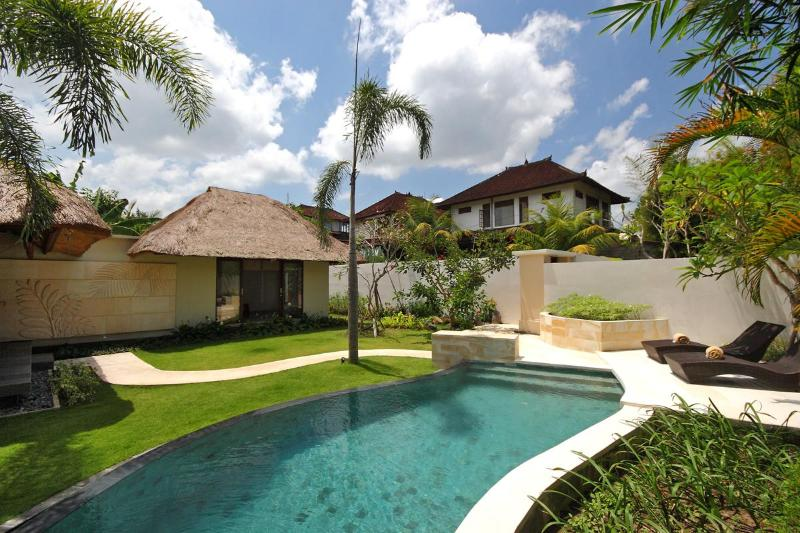Villas Ubud 2