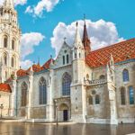 Las 10 Cosas Más Importantes Para Hacer En Budapest