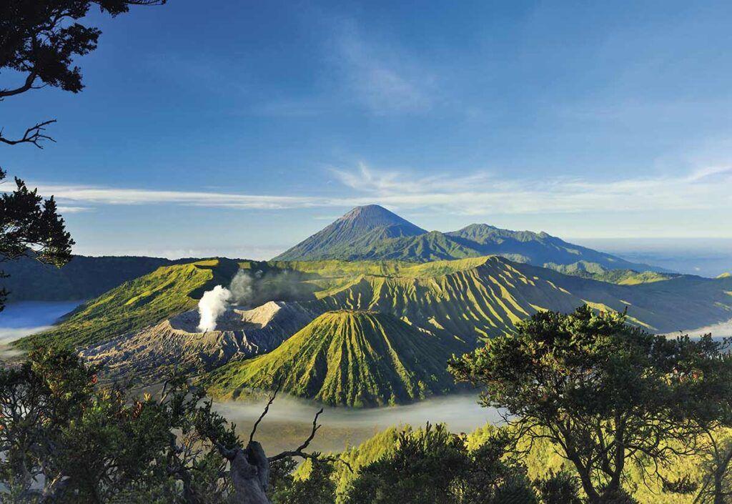 Lo Mejor Que Se Puede Hacer En Indonesia 2