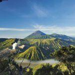 Lo Mejor Que Se Puede Hacer En Indonesia