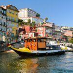 Cosas Que Hacer En Porto