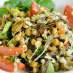 La Mejor Comida Birmana
