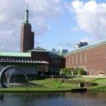 Cosas Que Hacer En Rotterdam