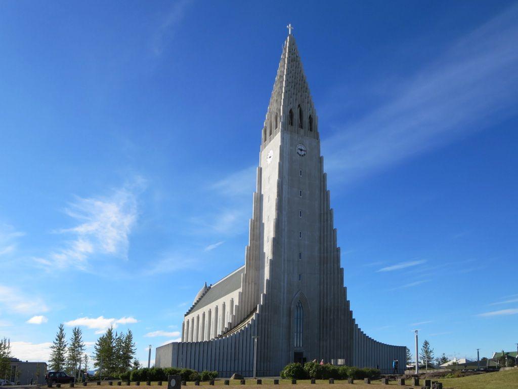 Cosas Que Hacer En Reykjavik 2