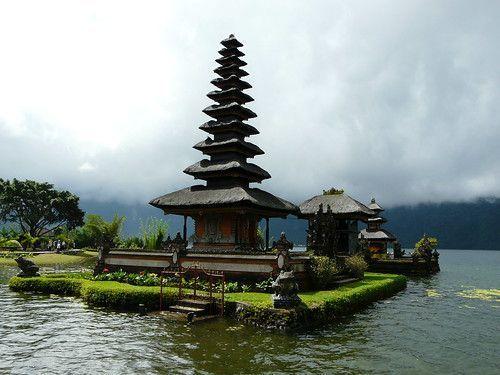 Planeando El Viaje De Sus Sueños A Indonesia 2