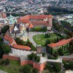 Cosas Que Hacer En Cracovia