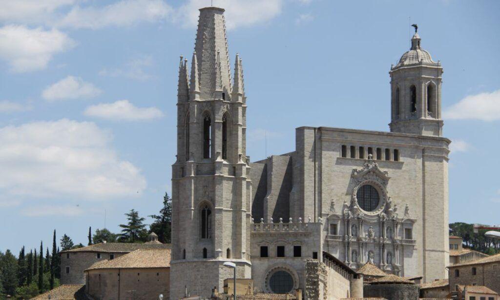 Cosas Que Hacer En Girona 2