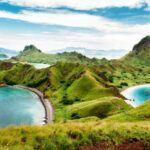 Las 5 Mejores Aventuras En Indonesia