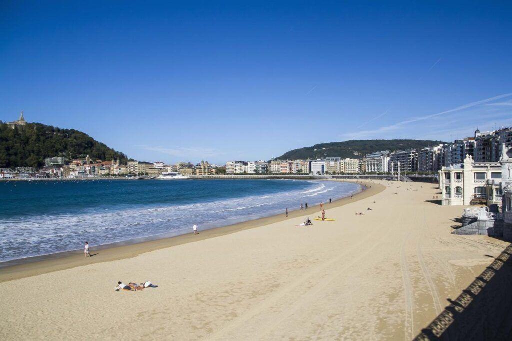 Cosas Que Hacer En San Sebastián 2