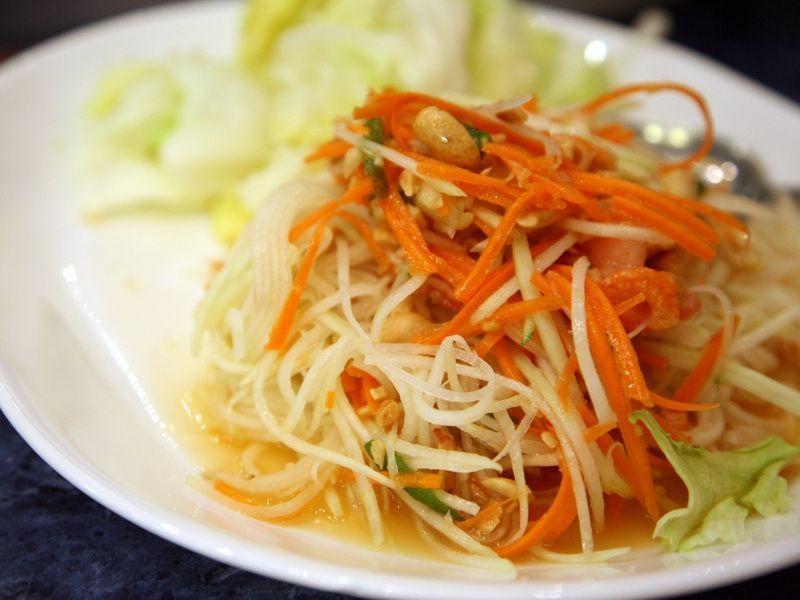 Tam Mak Hoong