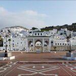 Las 10 Mejores Actividades Al Aire Libre En Marruecos