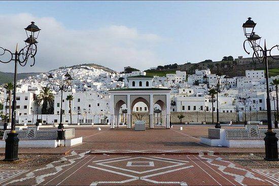 Las 10 Mejores Actividades Al Aire Libre En Marruecos 2