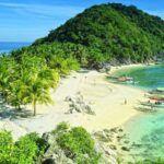 Las Mejores Cosas Que Hacer En Boracay Con Mi Guía De Boracay