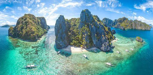 Amor Por Las Filipinas 2