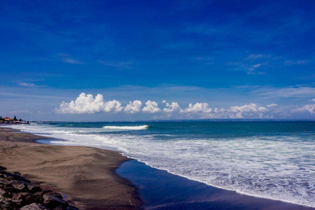 Las Mejores Villas De Bali Por Debajo De Los 100 Dólares 2
