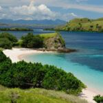 Cómo Llegar De Lombok A Flores