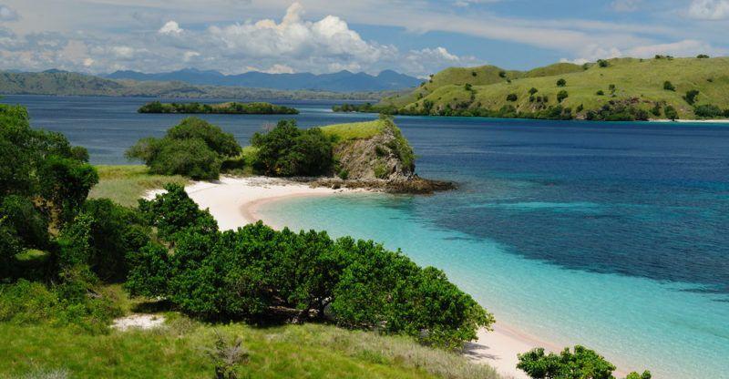 Cómo Llegar De Lombok A Flores 2