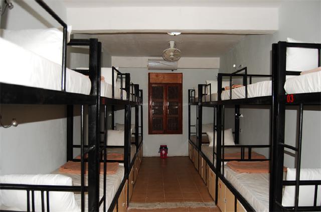 Albergue Dream Home 2