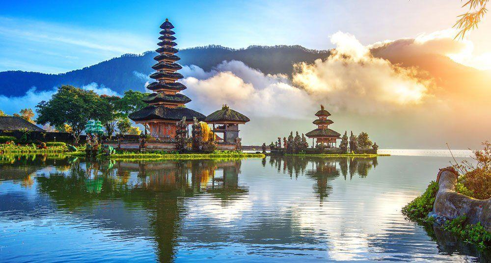 Lista De Empaque De Bali 2