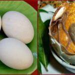 Los 5 Más Extraños Alimentos Filipinos De La Calle