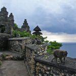 Lo Mejor Que Se Puede Hacer En Ubud Bali