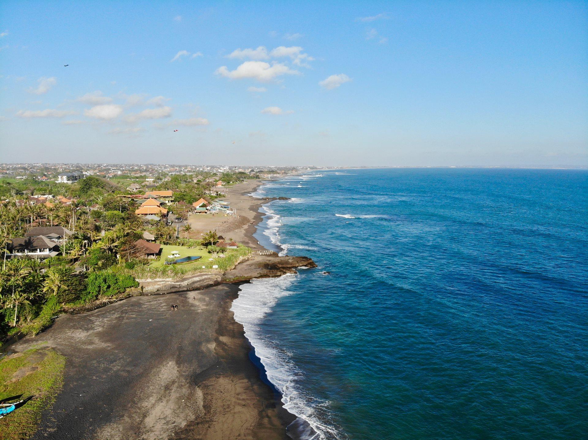 Las Mejores Villas De Bali Por Debajo De Los 100 Dólares