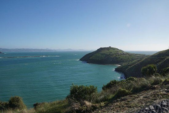 Costa de Otago