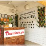 Los Mejores Lugares Para Alojarse En Bohol