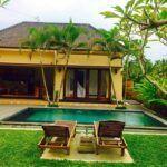 Villas Familiares Bali