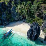 Las Mejores Playas De Filipinas