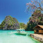 Qué Esperar Al Visitar Las Filipinas