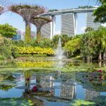 Cosas Que Hacer En Singapur