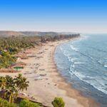 Cosas Que Hacer En Goa