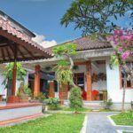 Los Mejores Lugares Para Alojarse En Ubud