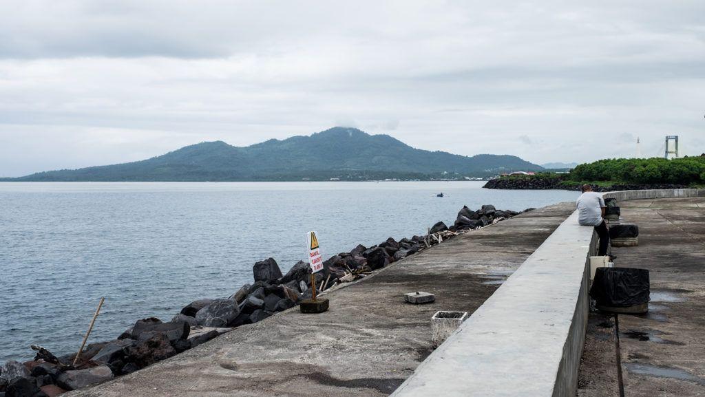 Islas Bunaken