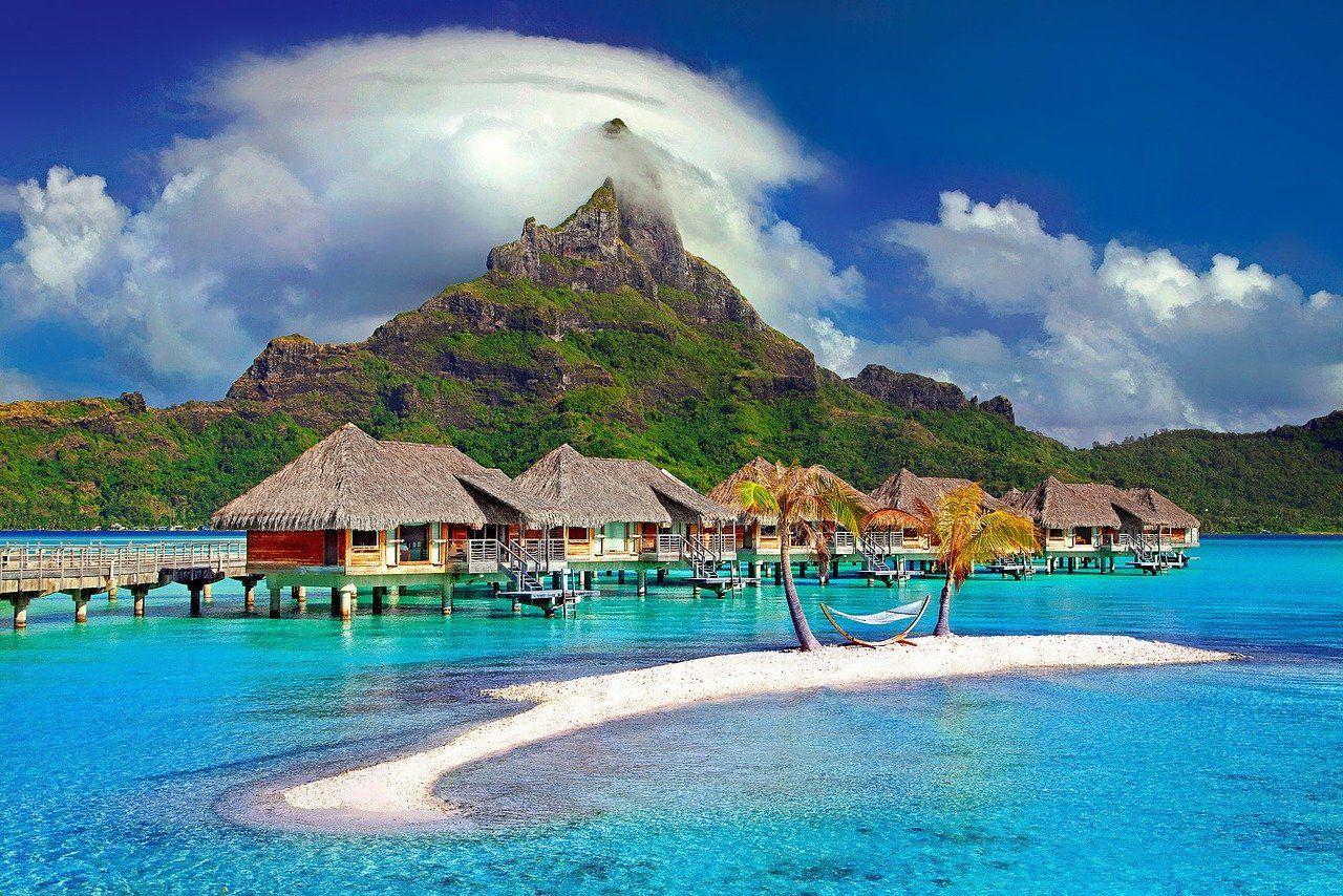 Islas de Sumatra