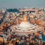 Fotos De La Ciudad De Kathmandu
