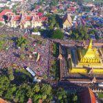 Palabras Básicas De Los Viajeros Lao Palabras Esenciales Frases Para Saber