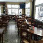Debe Probar Los Restaurantes En Canggu Bali