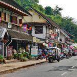 Planeando El Viaje De Sus Sueños A Laos