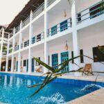 Los Mejores Lugares Para Alojarse En Boracay