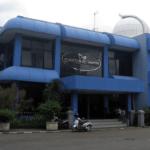 Cosas Que Hacer En Yakarta