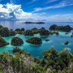 Fotos De Raja Ampat