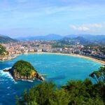 Cosas Que Hacer En San Sebastián