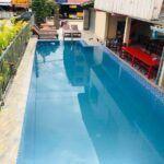 Los Mejores Lugares Para Alojarse En Vang Vieng