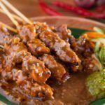 Qué Comer En Indonesia Platos Que Necesitas Probar