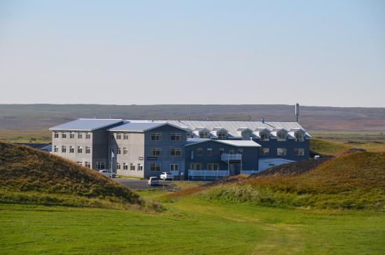 Sel - Hótel Mývatn
